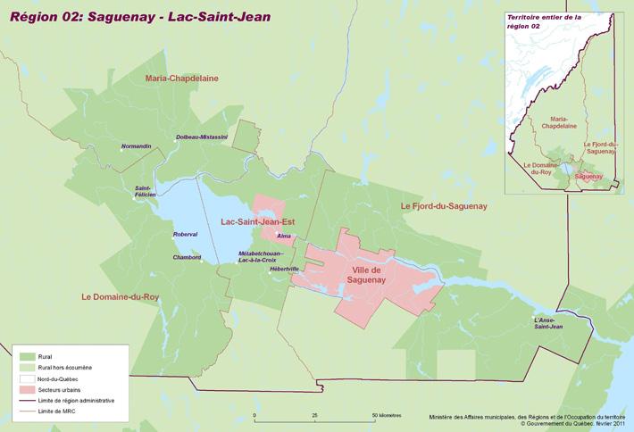 sites de rencontres saguenay lac st jean site rencontre amie gratuit
