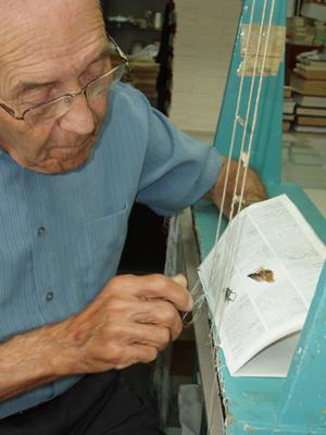 Inventaire des ressources ethnologiques du patrimoine for Leon meuble laval